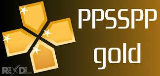 pssp apk ppsspp gold psp emulator 1 5 4 apk for android