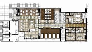 hotel floor plan dwg hotel floor plan dwg unique luxury hotel room floor plans expand