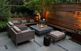 Firepits Uk Modern Firepit The Delightful Images Of Pit Dining Set Modern