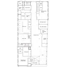 gym floor plan google search home floorplans commercial with gym