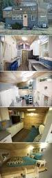 best ideas about tiny house family pinterest inside brown bear alpine tiny homes