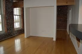 3 bedroom apartments for rent in nashville tn lofts at 160 nashville tn apartment finder