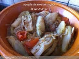 cuisiner une rouelle de porc en cocotte minute cuisiner une rouelle de porc en cocotte minute 28 images