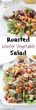 106 best salads images on vegetable recipes recipe