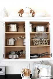 The Best Ways To Organize - the best way to organize your kitchen u2013 the crowned goat