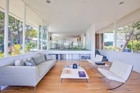 home interior style quiz your design style quiz houzz