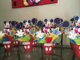 mickey mouse clubhouse party mickey mouse clubhouse decorations fresh themed birthday party