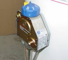 american standard gas furnace diagram american standard furnace