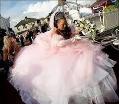gipsy brautkleid 163 besten gipsy wedding bilder auf 15 jahre erfüllt