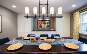 down2earth interior design philadelphia area interior design