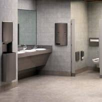 commercial bathroom accessories simple home design ideas