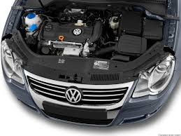 volkswagen engines volkswagen eos engine gallery moibibiki 2