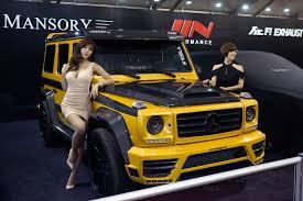 mansory mercedes g63 mercedes benz amg g63 valvetronic exhaust system fi exhaust