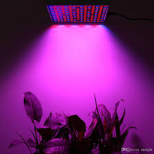 commercial led grow lights 45w led grow light lighting for commercial grow greenhouse project