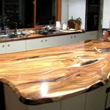 kitchens with island benches raintree kitchen island bench top kitchens pinterest kitchen