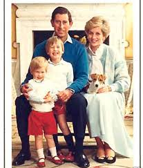 Princess Diana Prince Charles 296 Best Prince Charles Princess Diana Images On Pinterest
