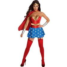 shopping woman costumes free worldwide shipping