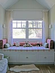 window seat ideas bookshelf idolza