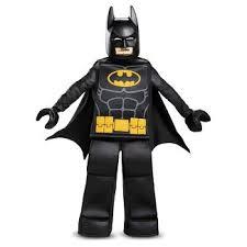 Batman Costume Halloween Lego Batman Movie Boys U0027 Halloween Costumes Target