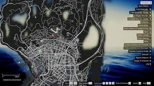 Gta 5 Map Casino Racetrack Map Editor Gta5 Mods Com