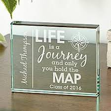 memorable graduation gifts 184 best cards and gifts for graduation images on