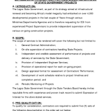 cover letter contractor resume sample electrical contractor resume