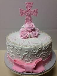 special occasion cakes special occasion cakes the cake pros bakery