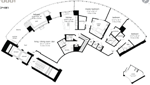 quantum on the bay floor plans porsche tower blintser group