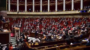 si e de l assembl nationale attaché e parlementaire mode d emploi point d aencrage