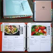 175 best cookbook images on pinterest recipe calendar and cards