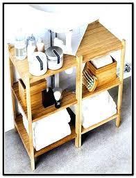 under bathroom sink storage ideas luxury under bathroom sink organizer or easy under the sink storage