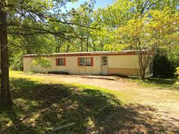 100 houses with mother in law quarters fayetteville ar home