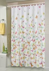 fabric shower home bed bath bath shower curtains pics