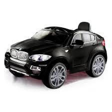 siege auto bmw voiture électrique pour enfant bmw x6 siège cuir