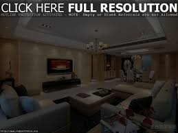 ideas for livingroom living ideas beautiful living room with home theatre system and