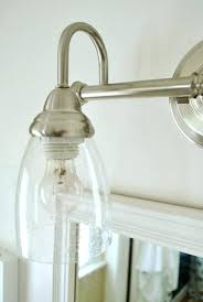 replacement glass covers for light fixtures glass replacement globes for light fixtures fooru me