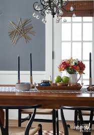 Wall Decor Ideas For Dining Room Kitchen Cool Dining Table Decor Ideas Kitchen Table Decorating