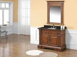 vanities for bathroom d bath vanity in white with natural lake