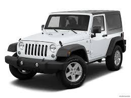 jeep rubicon white 2015 jeep wrangler expert reviews