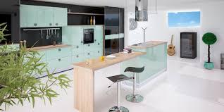 cuisine vert d eau cuisine vert eau gallery antoniogarcia info antoniogarcia info