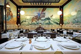 restaurant cuisine belge bruxelles restaurant vincent restaurant vincentrestaurant vincent atgp