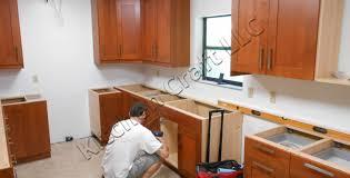 ikea kitchen cabinet knobs house tweaking kitchen kitchen