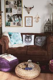 luxury boho living room decorating ideas 40 with additional one