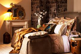 collections of latest trends in home decor free home designs