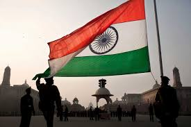 What Does The Indian Flag Look Like 10 Year Old Indian Victim Gives Birth After A Court Denies