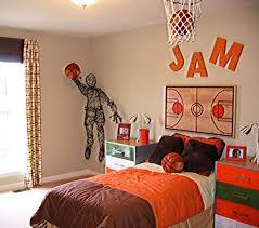 basketball room decor dzqxh com