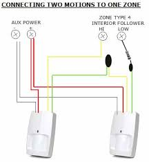 alarm system wiring diagrams on alarm images free download wiring