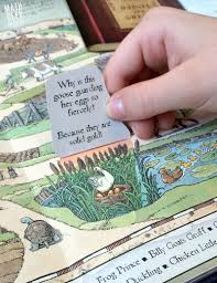 free fairy tale stem literature based math and engineering