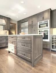 Best Stain For Kitchen Cabinets Wood Stains For Kitchen Cabinet Kitchen Cabinet Stain Colours Wood