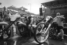 Backyard Baggers Backyard Baggers Ray Price Capital City Bikefest And Motorsports